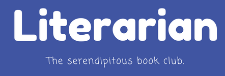 Literarian